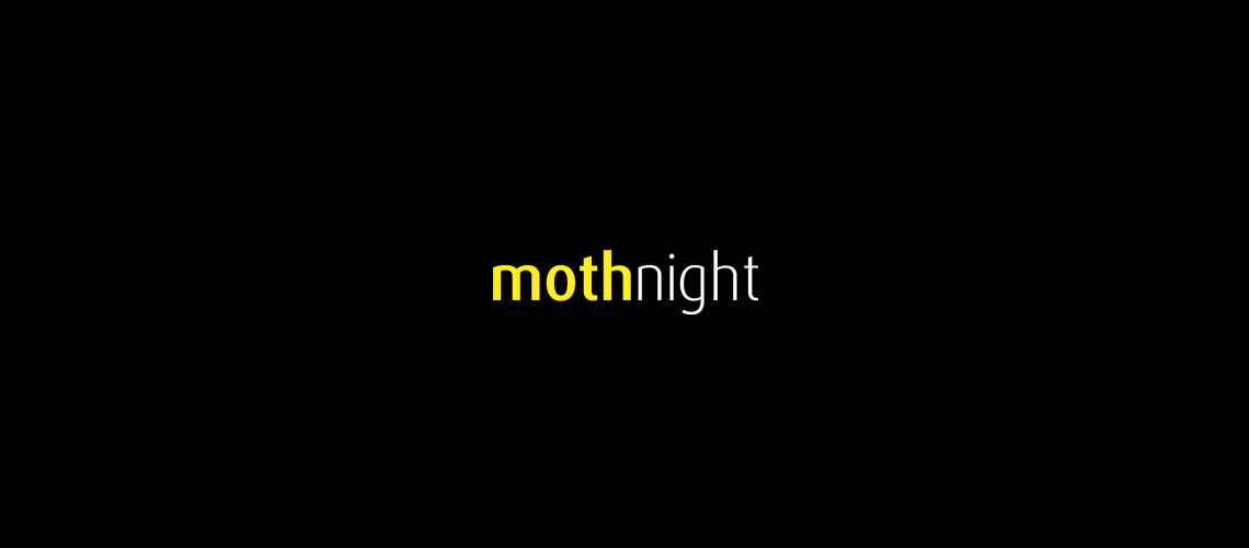 National Moth Night.